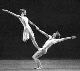 danzatori