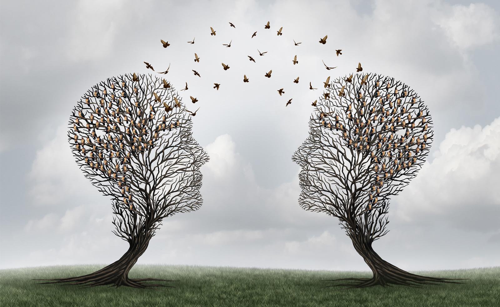 mentoring-heads