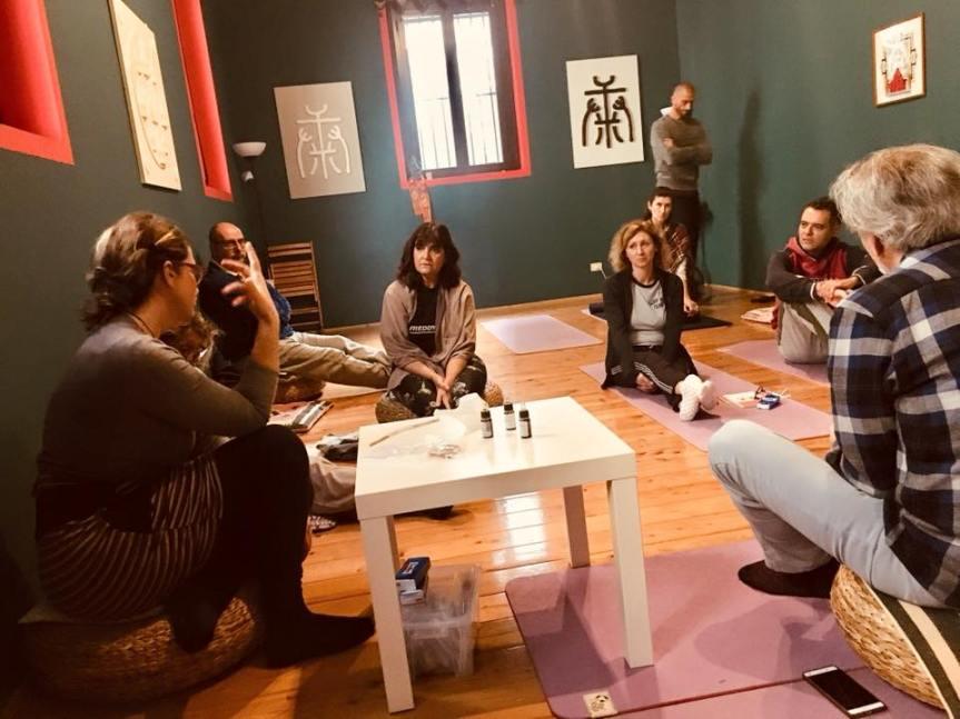 Seminario 1 personal mentoring-13.10.2018.jpg